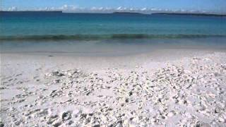 Jervis Bay Australia  City new picture : Hyams Beach, Jervis Bay, NSW Australia