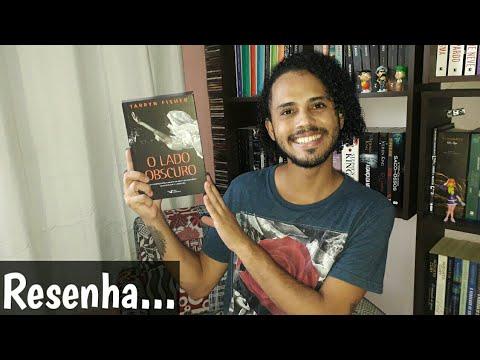 O LADO OBSCURO | TARRYN FISHER | RESENHA | EZEQUIEL SOUZZA