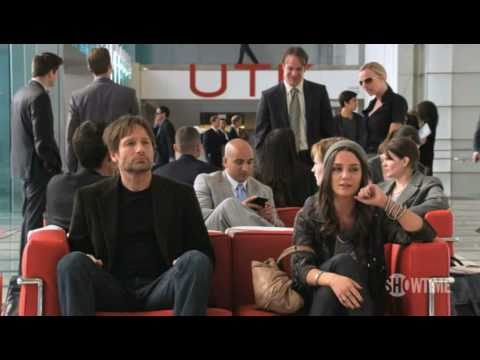 Californication season 4-Хтива Каліфорнія 4 сезон [LPF TV].avi