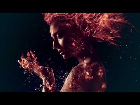 Hans Zimmer - Dark Phoenix Theme (Additional Version)