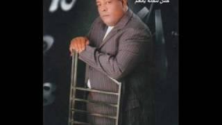 انا الحزين موال عبد الباسط حموده