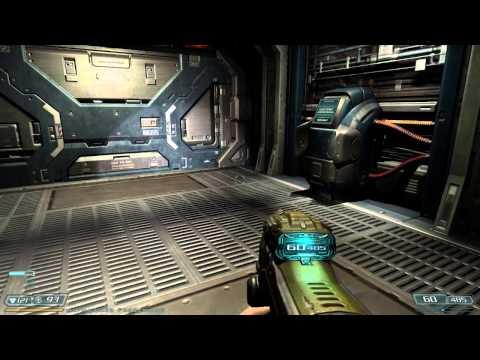 Doom 3 Коды К Шкафчикам