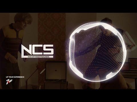 Cartoon feat. Jüri Pootsmann - I Remember U [NCS Official Video]