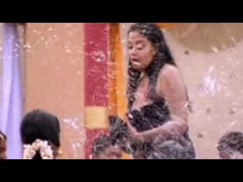 Video Jothika sexy download in MP3, 3GP, MP4, WEBM, AVI, FLV January 2017
