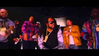 Icewear Vezzo Ft. Babyface Ray Stay The Same rap music videos 2016