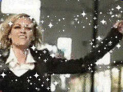 Tekst piosenki Irene Grandi - Christmastime po polsku