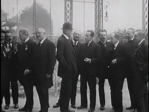 Československo 1919 - Versailleská smlouva