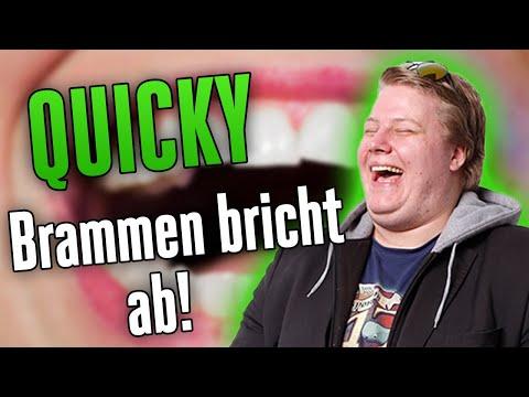 Video Brammen bricht ab 🎮 Quicky | Best of PietSmiet download in MP3, 3GP, MP4, WEBM, AVI, FLV January 2017
