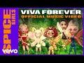 Viva ForeverViva Forever