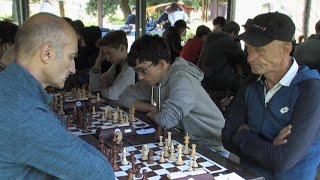 Náhled - Mohelnické letní šachování 2020
