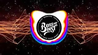 Anonymuz - Urameshi (prod. Downtime) [Bass Boosted] ♫ Spotify & DL...
