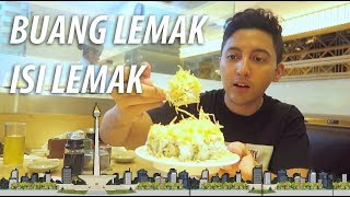 Video CAR FREE DAY GONE WRONG!! + MUKBANG SUSHI TEI MP3, 3GP, MP4, WEBM, AVI, FLV Juni 2018