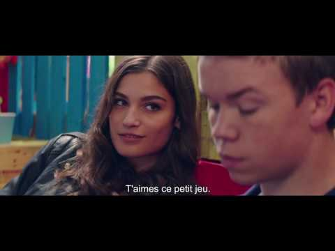 Kids In Love (2016) French Version