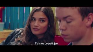 Kids In Love  2016  French Version