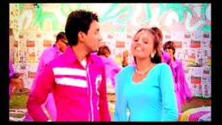 All Hits Punjabi Songs  Haazri - Deep Dhillon & Sudesh Kumari...