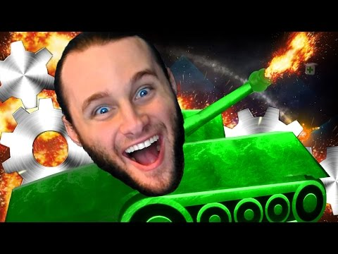 TOURNAMENT AIMBOT!! | ShellShock Live
