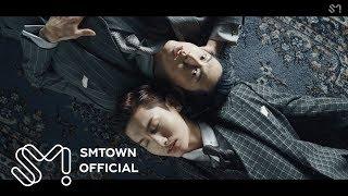 Video TVXQ! 동방신기 '운명 (The Chance of Love)' MV MP3, 3GP, MP4, WEBM, AVI, FLV April 2018