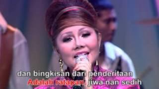KELUHAN JIWA BY RANI DAHLAN Video