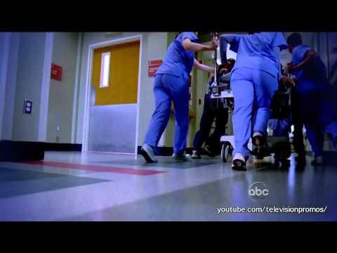 Grey's Anatomy Season 9 (Promo 3)