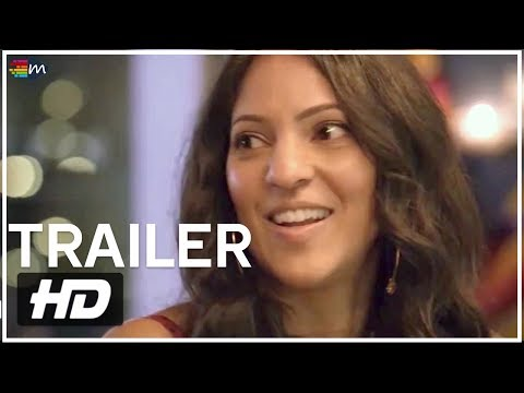 Dating Around Trailer #1 (2019) HD | Netflix | Mixfinity International
