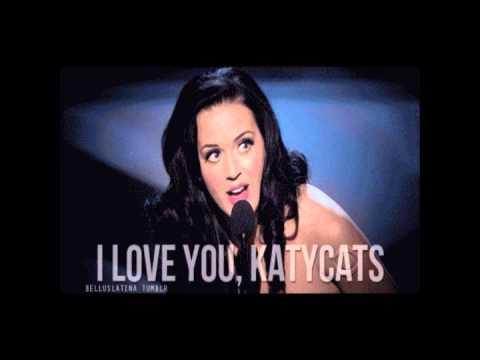 Historia de KatyCats ♥ (VALE LA PENA LEERLO)