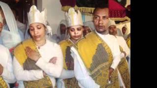 2012 Ethiopian Orthodox Timket Be {Athens}