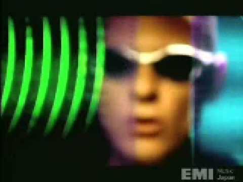 Pet Shop Boys – Paninaro