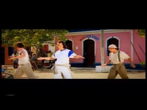 DJ BoBo - IT'S MY LIFE (Official Music Video)