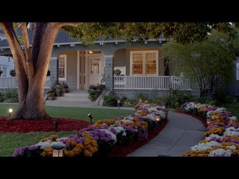 jardines sencillos y bonitos videos videos