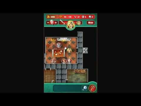 Video of Mighty Dungeons (Deutsch)
