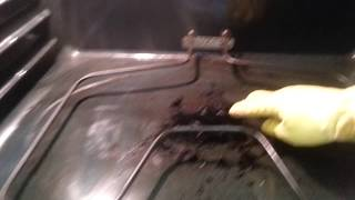 Clean Your Oven with Oven Cleaner. Learn about Easy Off. www.turncleanservices.com.