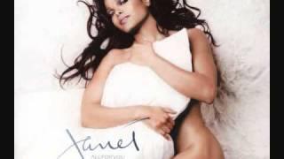 Video Janet Jackson - Would You Mind (Chopped & Screwed) MP3, 3GP, MP4, WEBM, AVI, FLV September 2018