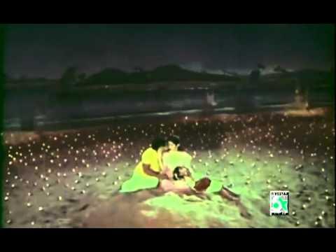 Video Ellame En Raasathan- oru sandhana kattukulle -happy.flv download in MP3, 3GP, MP4, WEBM, AVI, FLV January 2017