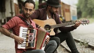 Los Vásquez celebran el lanzamiento de 2 nuevos singles
