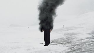 Download Lagu on Loneliness // Charles Bukowski Mp3