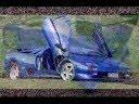 Carros & acidentes incriveis II
