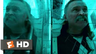 Nonton T2 Trainspotting  2017    Begbie Vs  Renton Scene  10 10    Movieclips Film Subtitle Indonesia Streaming Movie Download