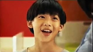Nonton Got7 Bambam Kfc Cf                  Kfc                           Girls        Follow Me I Like You                        Winner 2014 Film Subtitle Indonesia Streaming Movie Download