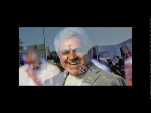 Video of Hamdeen Sabahy Official App