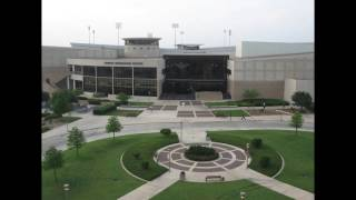 College Station (TX) United States  city photos : Texas A&M University, College Station, TX
