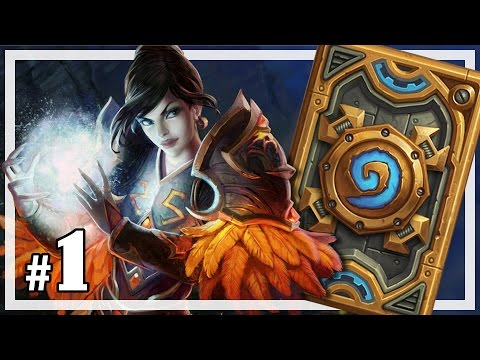 mage - Let him get that. → value games: http://www.g2a.com/trump Ranked Play Season 9 ························································...