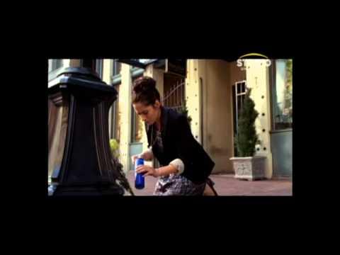 Fairly Legal -- Episodio 5