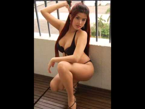 best hot models sexy spicy bikini pose