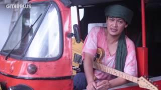 """Video GITARPLUS #6 : Denny Chasmala """"Bagaimana Menjadi Gitaris Session Yang Baik"""" MP3, 3GP, MP4, WEBM, AVI, FLV Januari 2018"""