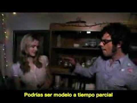 Flight of the Conchords: humor desde las antípodas.