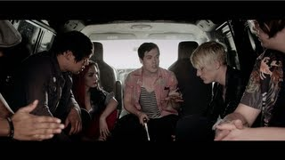 """Set It Off """"Partners in Crime"""" Official Music Video - YouTube"""