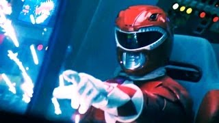 Nonton Power Rangers: The Movie [1995] (Modern Trailer) Film Subtitle Indonesia Streaming Movie Download