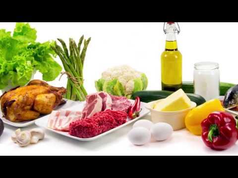 Atkins diet - Low Carb Diet