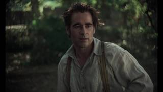 Nonton The Beguiled Official Trailer 1 (Universal Pictures) HD Film Subtitle Indonesia Streaming Movie Download