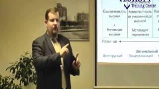 Ситуационное управление - опыт практического использования в ИТ-проектах